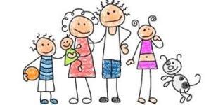 Teste do desenho da família: interpretação e aplicação