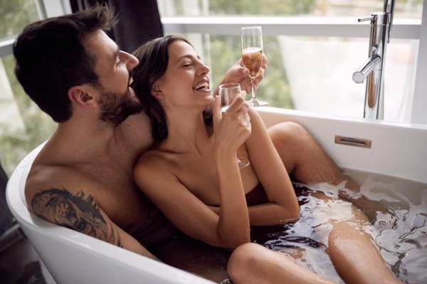Quanto tempo dura um relacionamento extraconjugal?
