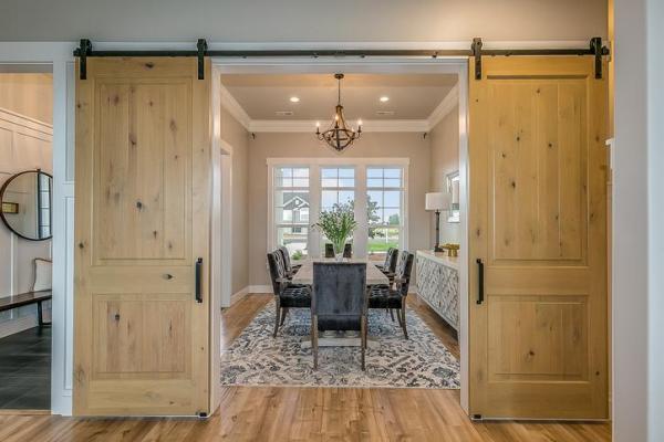 O que significa sonhar com porta - O que significa sonhar com porta de madeira