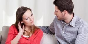 Como melhorar a comunicação no casamento