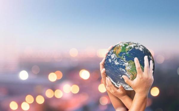 O que é a psicologia ambiental: definição, características e exemplos - O que a psicologia ambiental estuda
