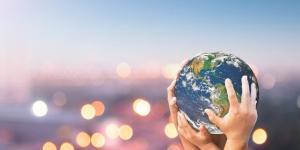 O que é a psicologia ambiental: definição, características e exemplos