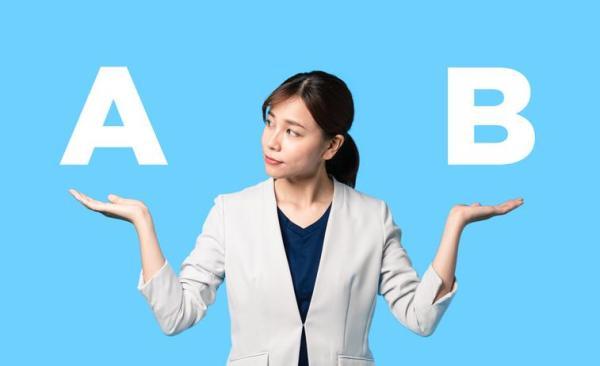 Dilemas morais: o que são, tipos e exemplos