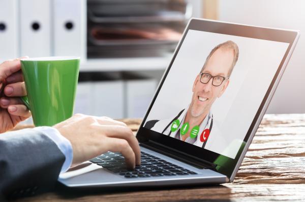 Psicologia on-line: alternativa no conforto de casa