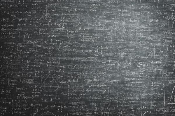 Inteligência lógico-matemática: características, exemplos e atividades - Inteligência lógico-matemática: características