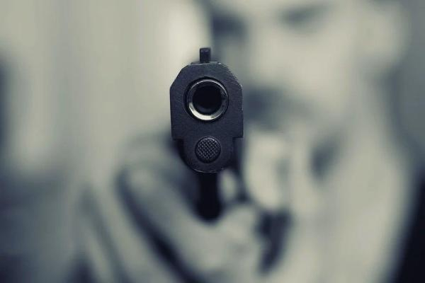 O que significa sonhar que mata alguém