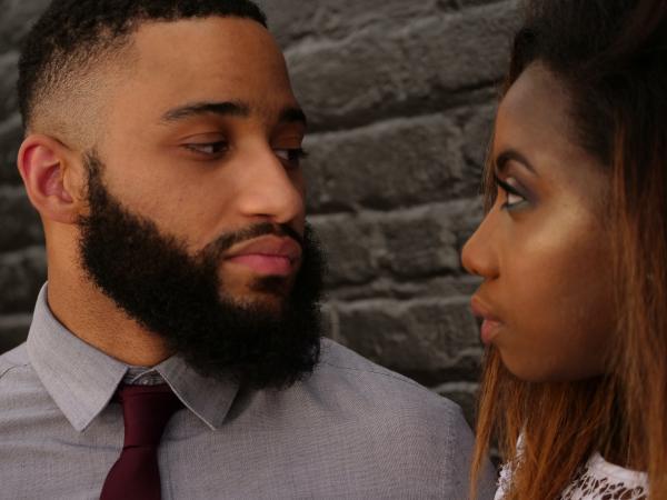 Como recuperar a confiança no relacionamento