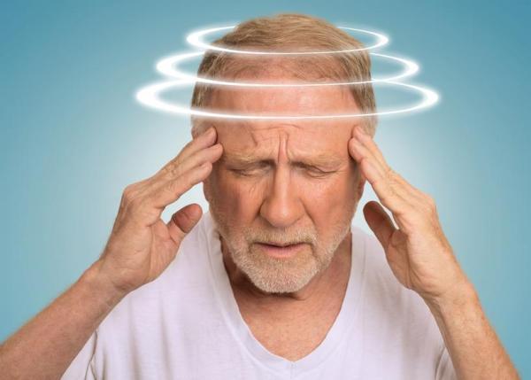 Fobias sociais: causas, sintomas e tratamento - Os transtornos de ansiedade e a fobia social