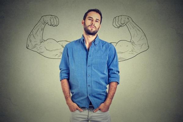 Transtorno de personalidade narcisista: sintomas e tratamento - Sintomas de transtorno de personalidade narcisista