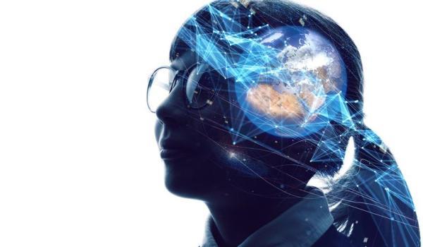 Altas habilidades ou superdotação: características e causas