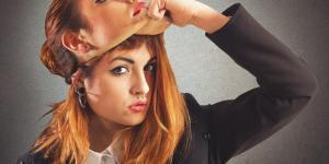 Síndrome de Capgras: sintomas, causas e tratamento