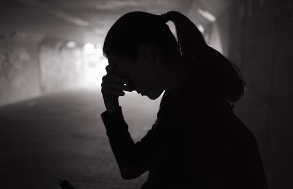 Coulrofobia ou medo de palhaço: sintomas, causas e tratamento