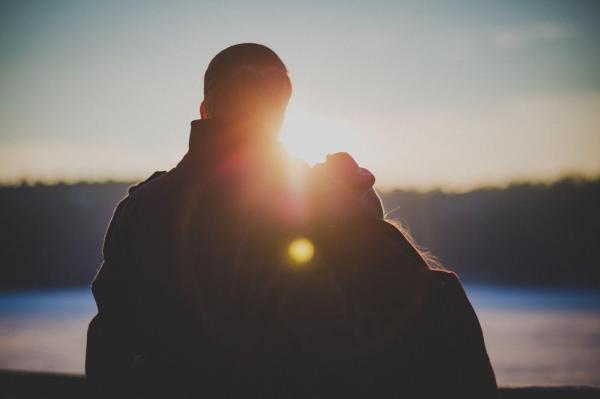 Terminar namoro gostando da pessoa: conselhos - Como saber se devo terminar?
