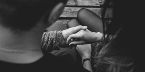 Terminar namoro gostando da pessoa: conselhos