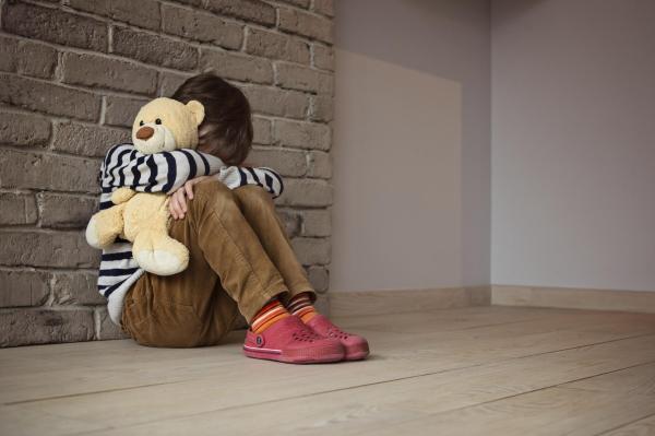 Violência infantil: tipos, causas, consequências e prevenção - Consequências da violência infantil
