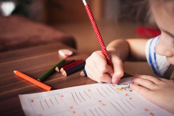 Tipos de inteligências múltiplas e a teoria de Howard Gardner - Inteligências múltiplas em sala de aula: atividades para a educação