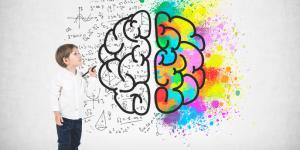 Tipos de inteligências múltiplas e a teoria de Howard Gardner