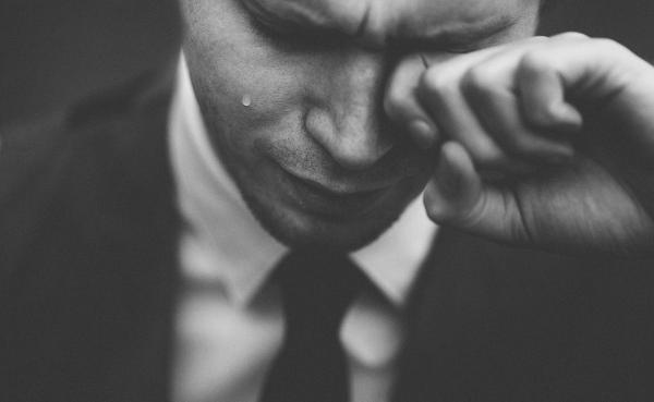 Pontos fracos de uma pessoa: lista com exemplos