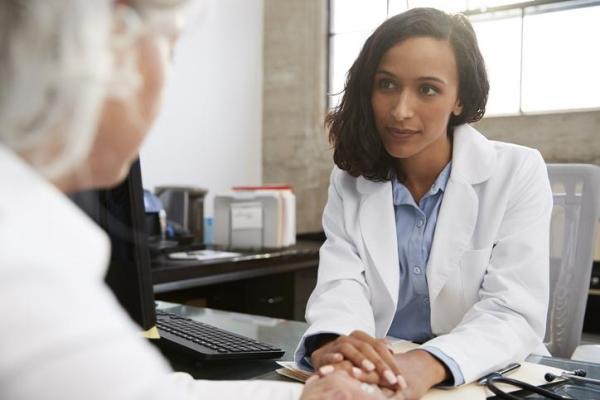 Quando devo procurar um psicólogo? - Como é uma consulta com psicólogo(a)?
