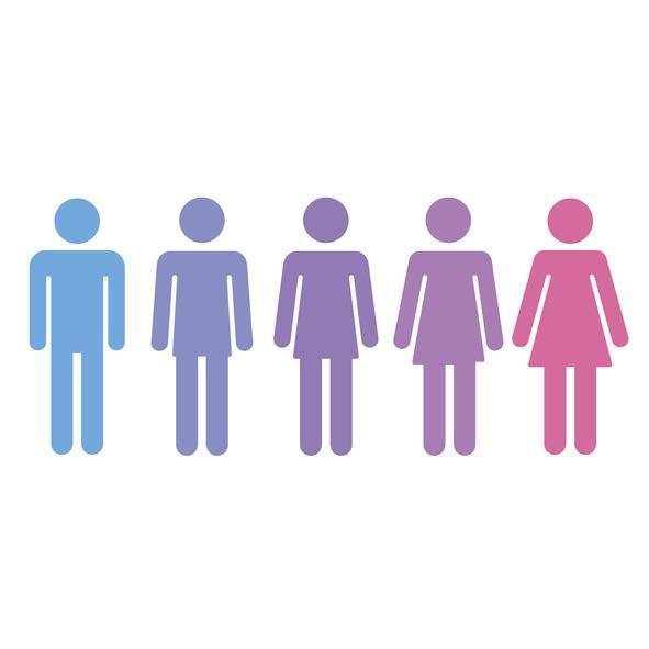 O que é transgênero?