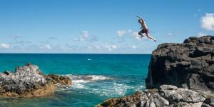 O que é uma pessoa impulsiva: características e como lidar