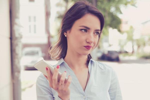 Como esquecer um homem casado - Como esquecer um homem casado de vez: 5 conselhos