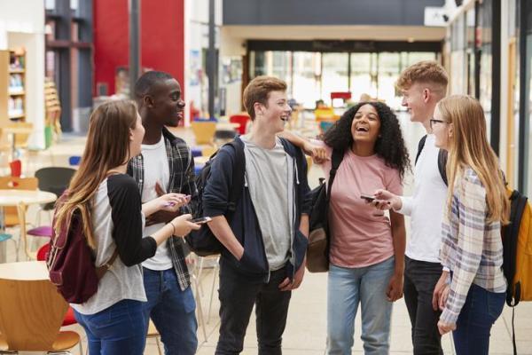 Habilidades sociais: o que são, tipos, lista e exemplos