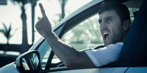 11 características das pessoas agressivas