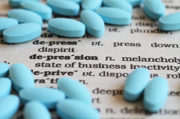 Tipos de bipolaridade (transtorno bipolar) e seus sintomas - Bipolaridade: tratamento