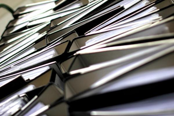 Características da Teoria da burocracia de Weber - Características da teoria da burocracia