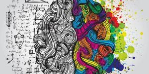Teste das cores de Lüscher: como funciona e interpretação