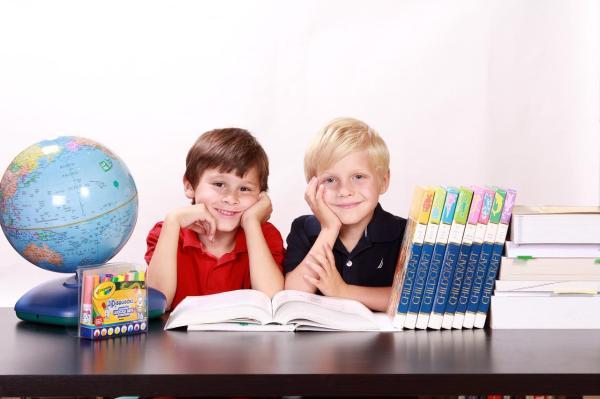 Teoria de ensino de Bruner - Benefícios do ensino por descoberta