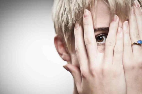 Como ser extrovertido - Como ser mais extrovertido: 5 conselhos