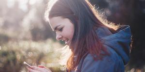 Pessoa egocêntrica: características e como lidar com uma