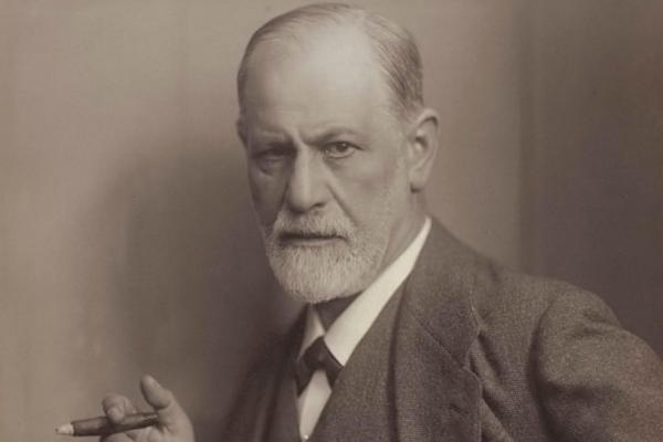 Sigmund Freud: biografia, teoria da psicanálise, livros e frases