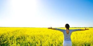 Como melhorar a autoestima