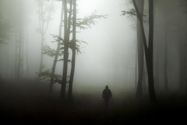 O que é o medo para a psicologia