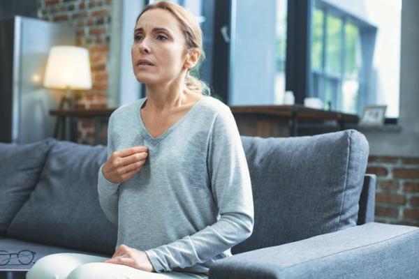Emoções negativas: medo e ansiedade - O que é ansiedade para a psicologia