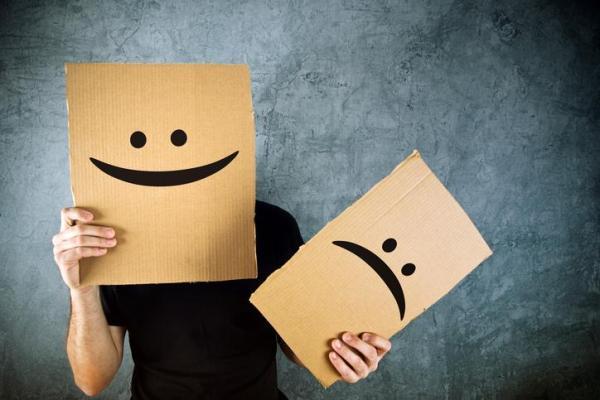 Tipos de comunicação não verbal: definição e exemplos - O que é comunicação não verbal