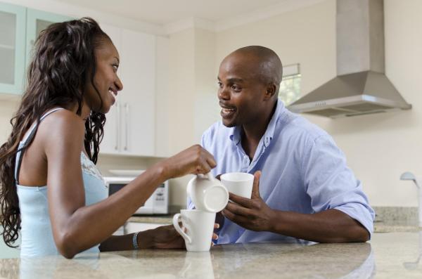 Amizade verdadeira entre homem e mulher existe mesmo? - Amizade entre homem e mulher