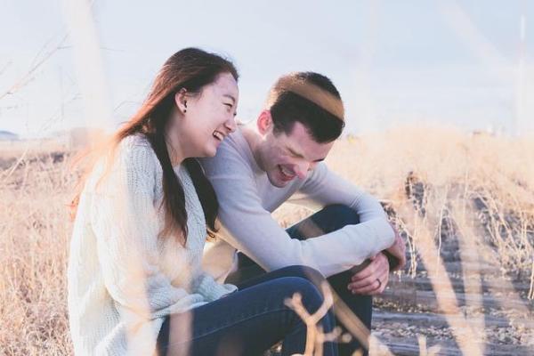 Amizade verdadeira entre homem e mulher existe mesmo? - Conceito de amizade entre homem e mulher