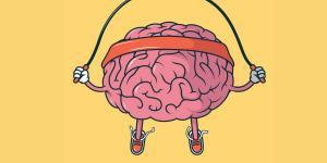 Como exercitar a mente