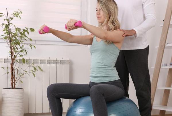 Como exercitar a mente - Exercícios psicomotores