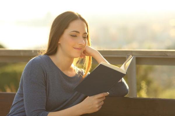 Como exercitar a mente - Ler e fazer exercícios de matemática