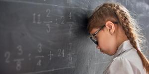 O que é o fracasso escolar: causas, tipos e consequências