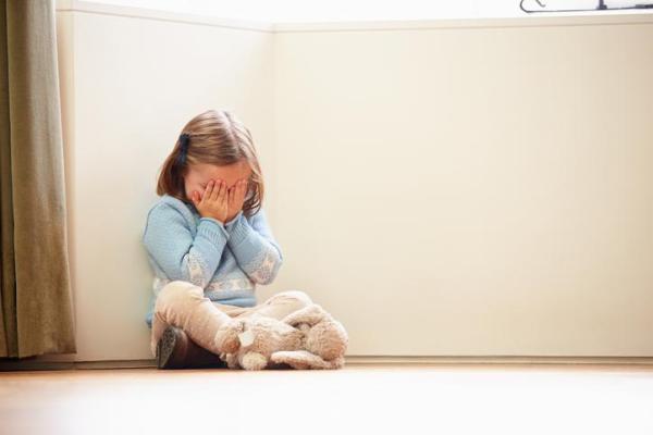 Como curar feridas emocionais do passado - Como surgem as feridas emocionais