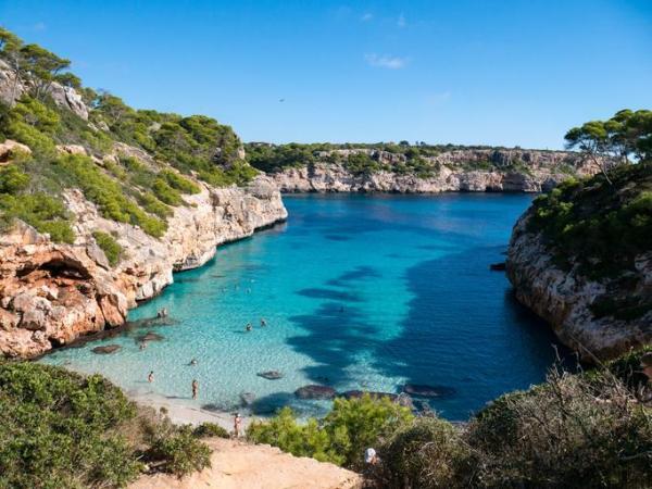 O que significa sonhar com mar - O que significa sonhar com mar e praia