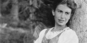 Mecanismos de defesa para Anna Freud: tipos e exemplos