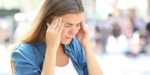 Pensamentos intrusivos: o que são, tipos e como tratar