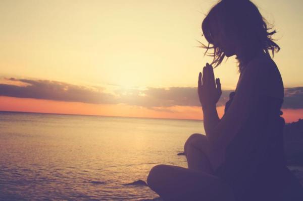 Técnicas de meditação para iniciantes - Meditação para iniciantes: conselhos